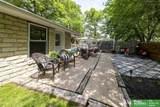 3608 Worthington Avenue - Photo 31