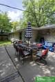 3608 Worthington Avenue - Photo 37