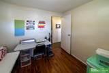 3608 Worthington Avenue - Photo 6