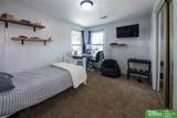 3608 Worthington Avenue - Photo 7