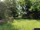 Butler Tract 5 Road E Road - Photo 2