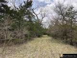 Butler Tract 1 Road E Road - Photo 14