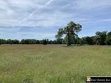Butler Tract 1 Road E Road - Photo 18
