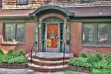3820 Cass Street - Photo 4