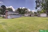 8103 Templeton Drive - Photo 27