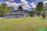 8103 Templeton Drive - Photo 28