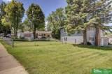 8103 Templeton Drive - Photo 3