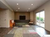 2676 Hws Cleveland Boulevard - Photo 30
