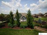 2676 Hws Cleveland Boulevard - Photo 39