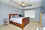 7701 Katrina Lane - Photo 11