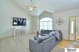 7701 Katrina Lane - Photo 3