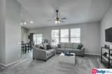 1554 208 Terrace - Photo 6