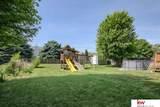 12937 Himebaugh Avenue - Photo 25