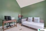 3414 161 Terrace - Photo 5