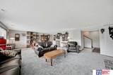 230 Eastridge Drive - Photo 66