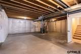 12465 79th Avenue - Photo 30