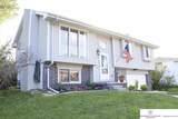 15105 Chalco Pointe Drive - Photo 2