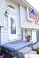15105 Chalco Pointe Drive - Photo 3