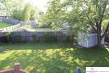 15105 Chalco Pointe Drive - Photo 31