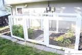 15105 Chalco Pointe Drive - Photo 32