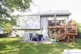 15105 Chalco Pointe Drive - Photo 33