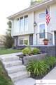 15105 Chalco Pointe Drive - Photo 4