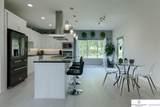 7307 122 Avenue Circle - Photo 10