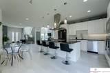 7307 122 Avenue Circle - Photo 14