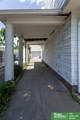 5624 Jones Street - Photo 48