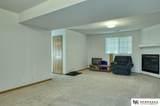 8936 78th Avenue Circle - Photo 22
