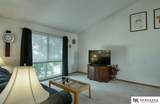 8936 78th Avenue Circle - Photo 4