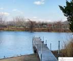 3012 Catfish Lane - Photo 33