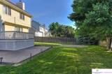 5905 176 Street - Photo 37