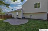 8010 145 Street - Photo 25