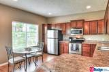 10503 Lewis And Clark Road - Photo 10