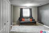 10503 Lewis And Clark Road - Photo 18