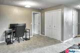 10503 Lewis And Clark Road - Photo 19