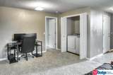10503 Lewis And Clark Road - Photo 20