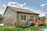 10503 Lewis And Clark Road - Photo 23