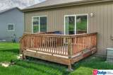 10503 Lewis And Clark Road - Photo 24
