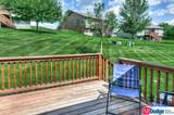 10503 Lewis And Clark Road - Photo 25