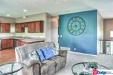 10503 Lewis And Clark Road - Photo 4