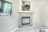 10503 Lewis And Clark Road - Photo 6