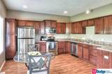10503 Lewis And Clark Road - Photo 9