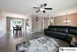 12441 Miami Street - Photo 3