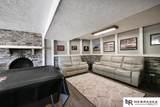12441 Miami Street - Photo 32