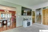 11305 Lakeshore Drive - Photo 12
