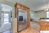 11305 Lakeshore Drive - Photo 17