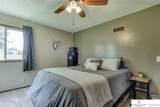 11305 Lakeshore Drive - Photo 25