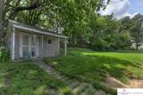 11305 Lakeshore Drive - Photo 37